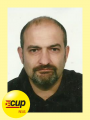 FerranLopez